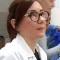 Katarina Hancevic